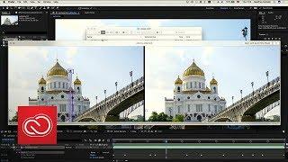 download lagu #projectcloak: Adobe Max 2017 Sneak Peeks  Adobe Creative gratis