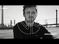 Benjamin Fröhlich - DHA Mix #292