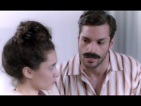 Hayatımın Aşkı 7. Bölüm - Hayali bile kötü!