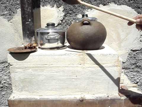 Fogão lenha ferro fundido usado