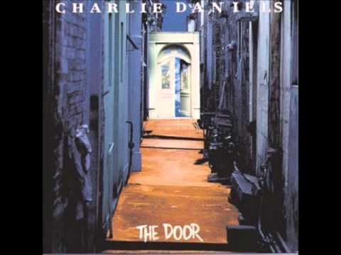 Charlie Daniels - Protected By Prayer