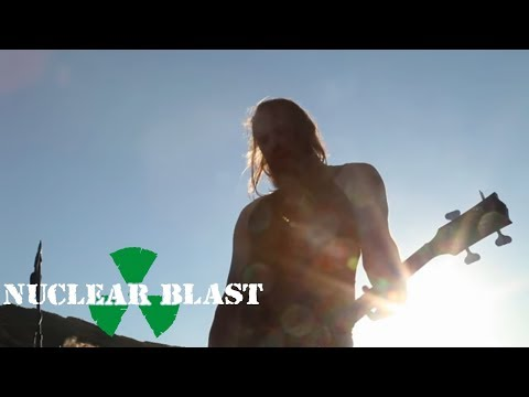 KADAVAR - You Found The Best In Me (OFFICIAL VIDEO)