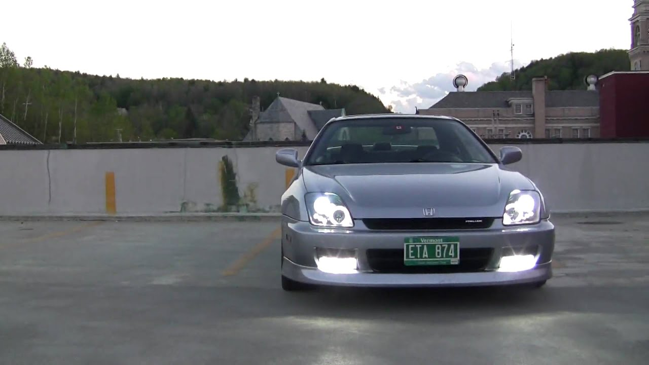 100382917 together with Honda Headlights in addition Stanced Honda Crx Del Sol additionally 1986 Chrysler Lebaron Convertible furthermore Watch. on honda prelude headlights