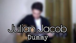 Julian Jacob - Dummy Fingerstyle Guitar Cover Bagas HP