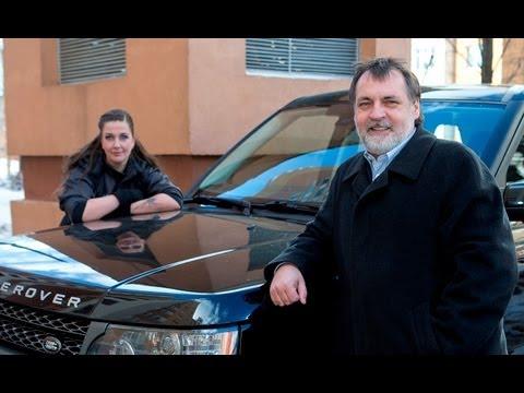 Экстрасенс Литвин знает, когда лучше покупать авто