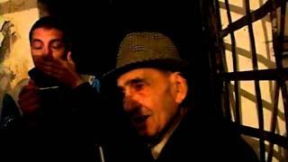 Experimentul Pitesti - cu domnul Aristide Ionescu la inchisoarea Pitesti