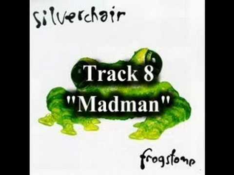 Silverchair - Madman