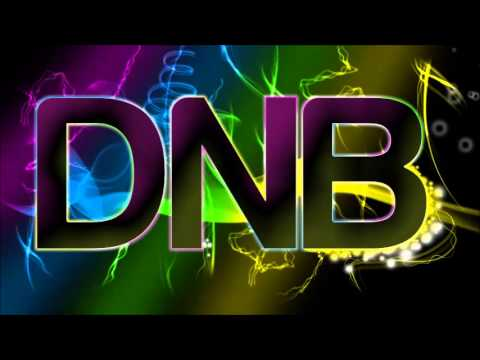 DJ DB & DJ Dara - Live @ Destination 12-2-2000