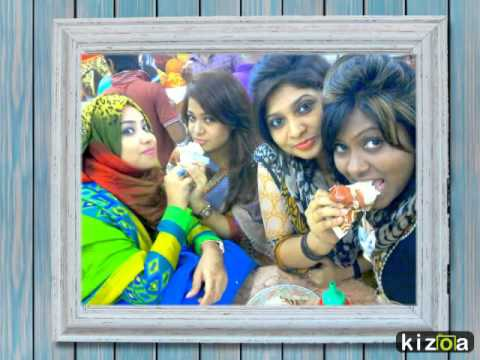 Kizoa Video Maker: Copy of Frienshipday 2015!!!(EDU Fazil Group)