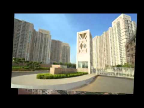 DLF PARK PLACE  GURGAON +91-9582526559