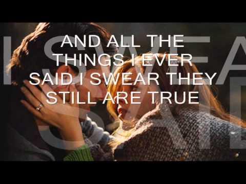 Mary Mcgregor - Torn Between Two Lovers