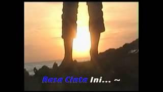 Download Lagu Ari Laso  Penjaga Hati (with Liric) Gratis STAFABAND