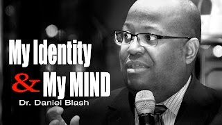 2015 03 14 - SAT AM - My Identity and My Mind