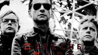 Watch Depeche Mode Oh Well video