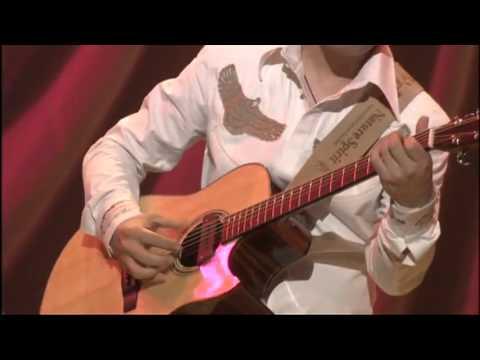 Kotaro Oshio - Dreaming