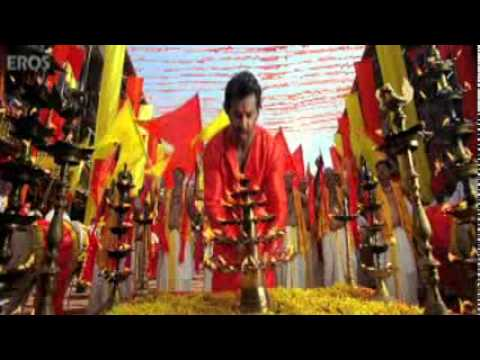 Deva Shree Ganesha (agneepath)(wapking.in).mp4 video