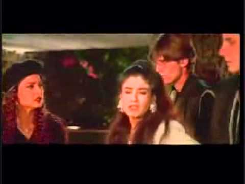 Khiladiyon Ka Khiladi 1996 Hindi Movie Part 14 video