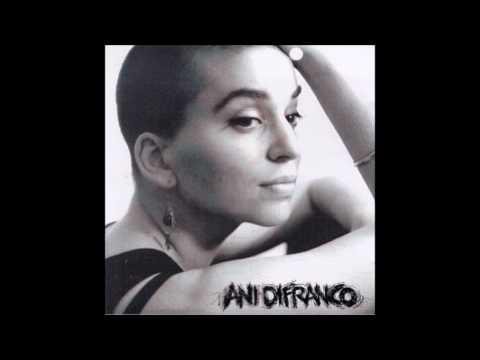 Ani Difranco - Rush Hour