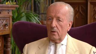 ★ FvD Theo Hiddema in RTL Business Class ★ 09-04-2017 HD