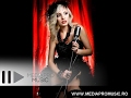Alexandra Stan - Mr Saxobeat