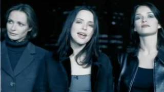 Watch Corrs So Young video