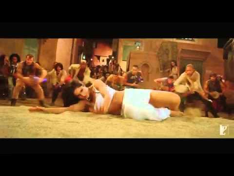 Pran Chai Chokkhu Na Chai-Rabindra Sangeet