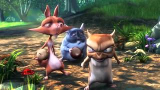 Bugs bunny cartoon movie english episodes for kids- Baro and Tagar