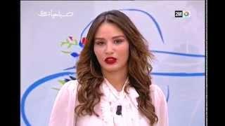 sabahyat 2m 23/10/201 صباحيات : الخميس 23 أكتوبر - كيفاش نحاربو لقشرة ديال الشعر-