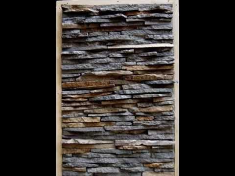 Naturstein fassaden natursteinverarbeiter poolplatten for Wandverblender naturstein