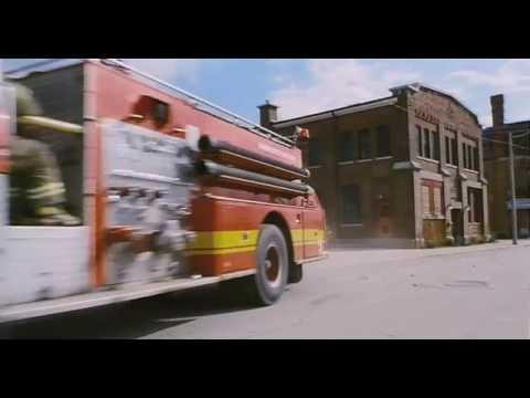 http://discutivo.com/ Firehouse Dog Josh Hutcherson Bruce Greenwood Bree Turner Dash Mihok Steven Culp.