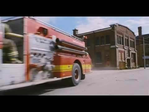 Firehouse Dog is listed (or ranked) 49 on the list The Greatest Dog Movies of All Time