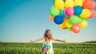 Happy Upbeat Background Music Perfect For Film Advert Corporate Kids Commercials
