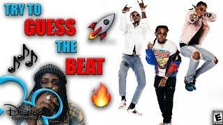 download lagu Guess That Beat Challenge 🔥 gratis