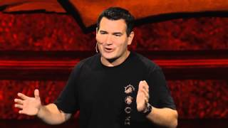 Warlords of Draenor - pvp Interview!