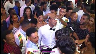 new ethiopian music 2018 by dj eskesta production belay & azenege wedding party dj eskesta Remix