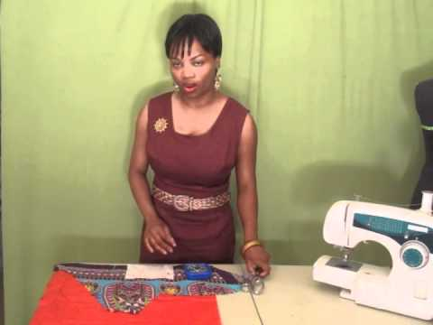 how-to-cut-slippery-fabrics-chiffon-silk-satin-knit-etcm4v.html