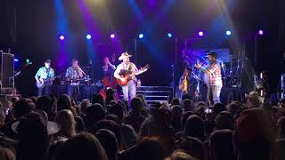 Download Lagu Cody Johnson - Country Classics Medley @ Del Mar Hall St Louis on 7/19/18 Gratis STAFABAND