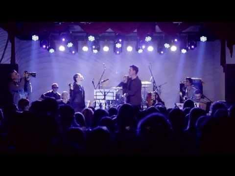 Друга Ріка - Так мало тут тебе (feat. The Hardkiss) (Live)