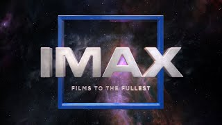 IMAX - Infinite Worlds Pre-Show Trailer [2019] 1080p (2K 5.1 DOWNLOAD) [PL SUB] [DCP 2K Flat]