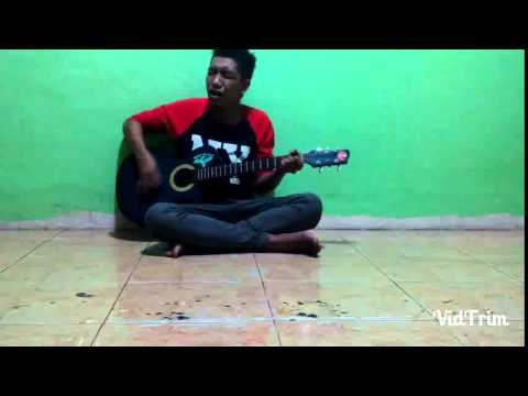 Once-dealova cover acoustic