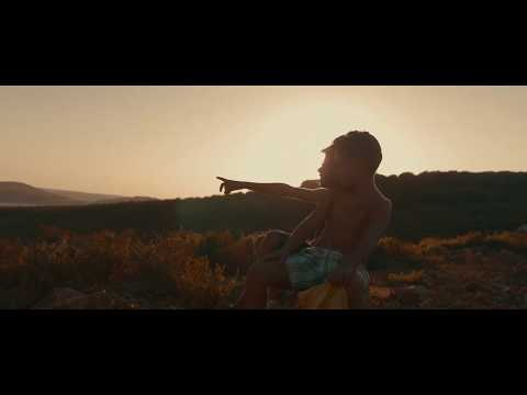 Michael Brun & Gardy Girault - Peze Kafe (Official Video) ft. Coralie Herard