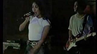 Watch Selena Viviras Selena video