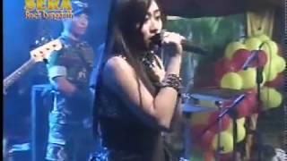 download lagu Sera Ngobong Ati gratis