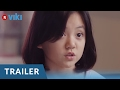 Oh My Geum Bi   Trailer | 2016 Korean Drama