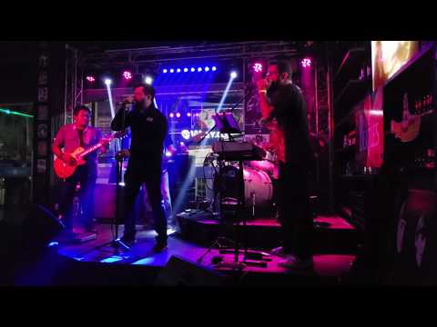 Arctic Monkeys - Do I Wanna Know? (cover by ROCKAHOLICS BAND) MP3