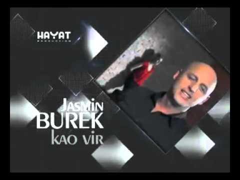 Cetinski Novi Album Jasmin Burek Novi Album 2013