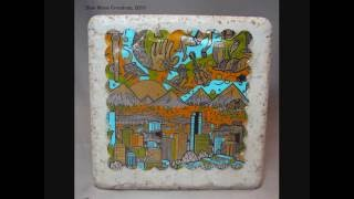 Aluminum Can and Tile Coasters 0001