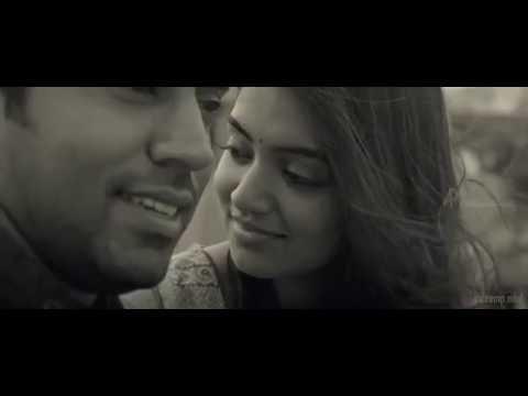 Snehithane Cover (Alaipayuthe) - Masala Coffee - Nivin Pualy & Nazriya Nazim