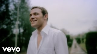 Watch Will Young Anything Is Possible video
