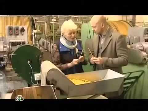 Модернизация ЗАО РПЦ (НТВ)